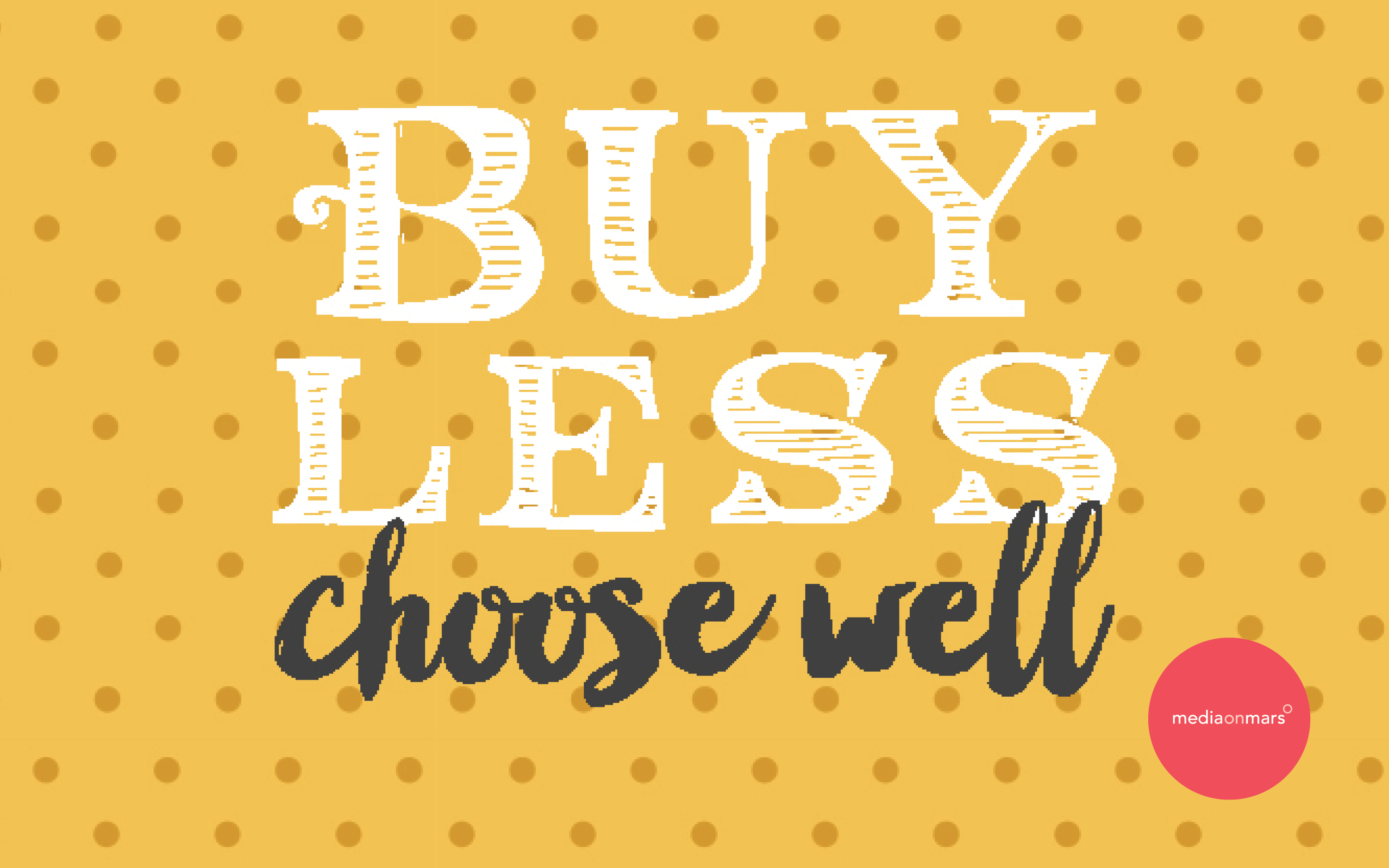 What buy well 21